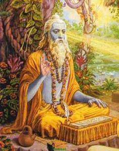 veda-vyasa-maharshi