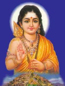 http://www.hindupad.com/wp-content/uploads/2009/11/Lord-Murugan-Subramanya-228x300.jpg