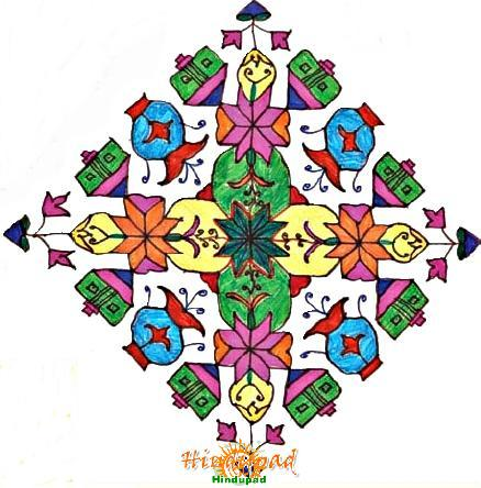 438 x 444 42 99 kb jpeg rangoli design 255