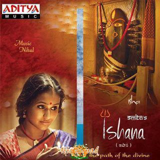 http://hindupad.com/wp-content/uploads/2012/02/ishana-the-path-of-the-divine.jpg