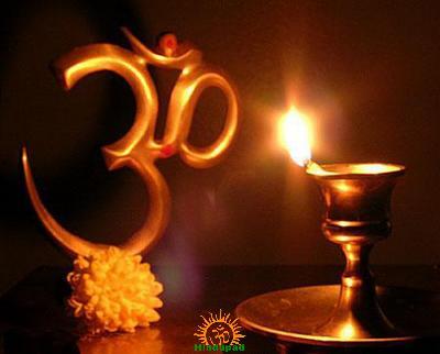 16 Hindu Samskaras