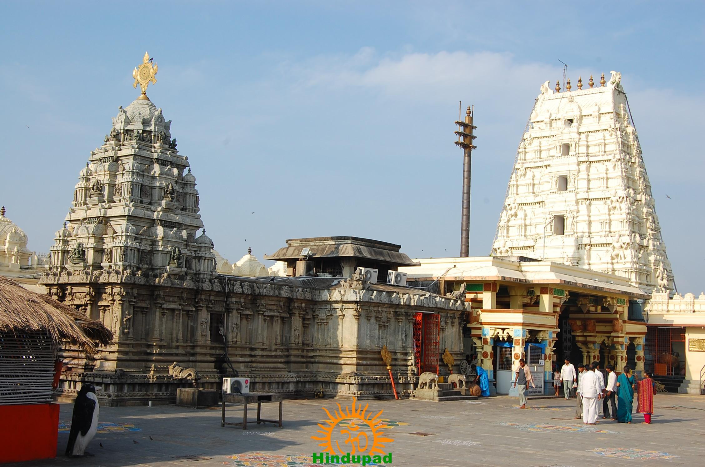 Udupi Sri Krishna Matha  Wikipedia