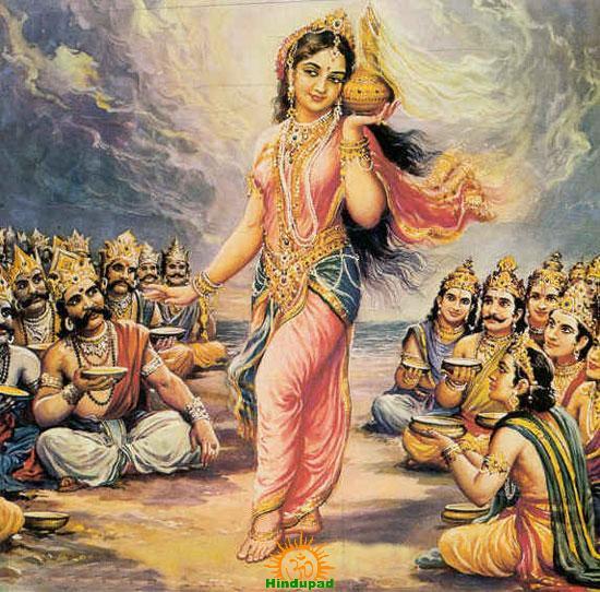 mohini-avatar-of-Lord-Vishnu.jpg