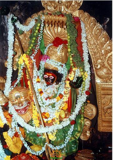 Top Beautiful Latest Original Sri Kolaramma Images for free download