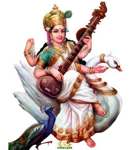 saraswati puja muhurat time hindupad