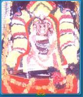 Vadayathustavam in Kanipakam Varasiddhi Vinayaka Swamy Temple