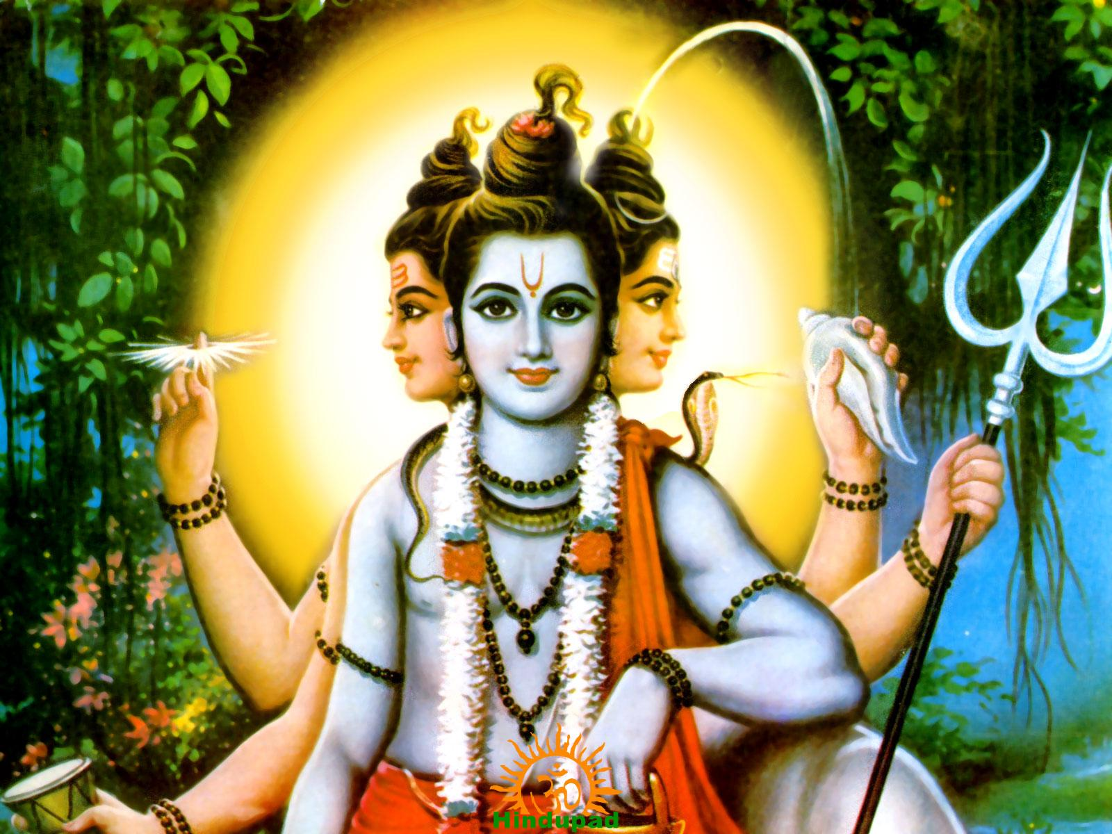 1423_dattatreya-wallpaper-03
