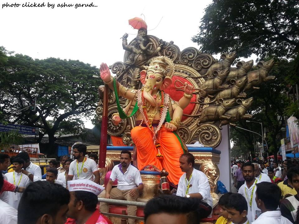 Jyotirlinga Tour Package Irctc